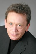Image of Rolf Degen