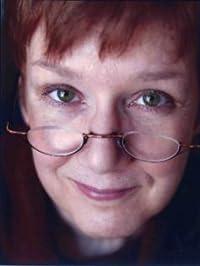Image of Marcia Bartusiak