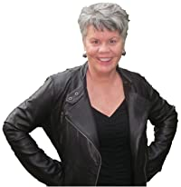 Image of Claire Cook