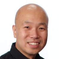Image of David Chou