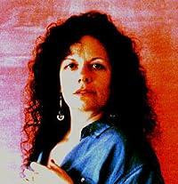 Image of Deborah Christian