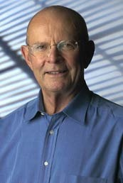 Image of Wilbur Smith