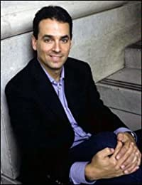 Image of Daniel H. Pink