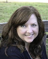 Image of Lori Lyons