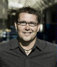 Image of Mark Batterson