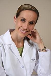 Image of Laura A. Jana