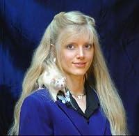 Image of Kim Sheridan