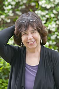 Image of Jane Yolen