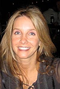 Image of Marina Sbrochi