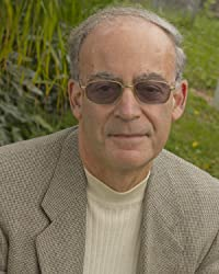 Image of Mark Spivak