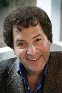 Image of Richard Kaufman