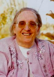 Image of Elisabeth Kubler-Ross