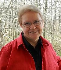 Image of Linda Rettstatt