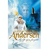 Hans Christian Andersen - My Life as a Fairytale  (2001)