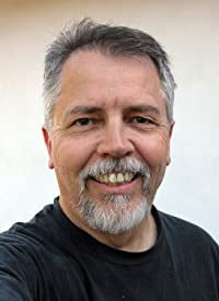 Image of Doc Searls