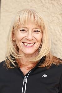 Image of Nancy Bruning