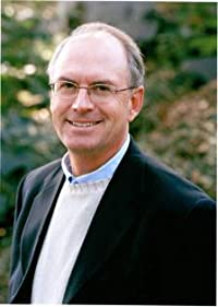Image of Nathaniel Philbrick