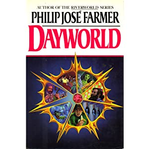 Dayworld