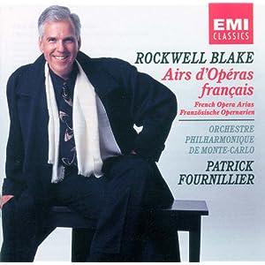 Récitals d'Opéra Français - Page 3 Ea1b228348a04dc909fae010.L._SL500_AA300_