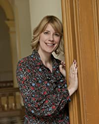 Image of Sharon Biggs Waller