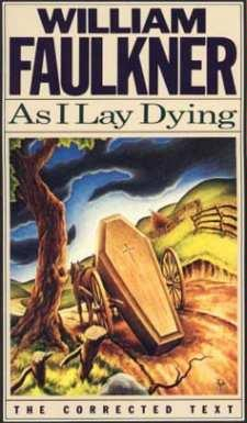 """a plot summary of the book as i lay dying A phd candidate in english literature at yale university recently wrote a review of the baz luhrmann movie adaptation of scott fitzgerald's the great gatsby """" the critics who've ravaged the film for not being loyal to the book are hypocrites,"""" he wrote """"these people make their living doing readings and."""