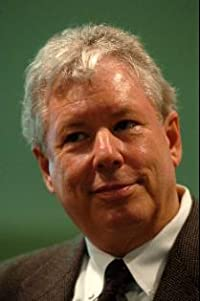 Image of Richard H. Thaler