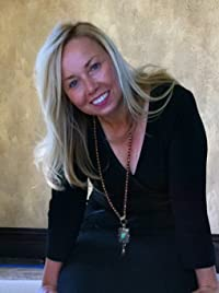 Bestselling, RITA® Award winning author Inglath Cooper fell in love with books as soon as she learned how to read. She is a Virginia girl who also loves dogs, compassionate people, being outside, summertime, pretty much all vegetables and happiness.