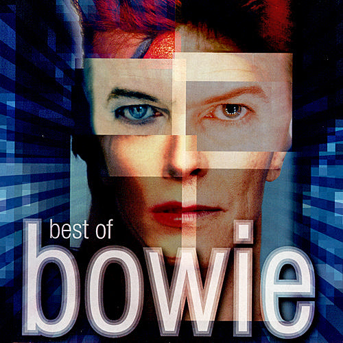 bowie single guys Ashes to ashes (david bowie song) it's about space men becoming this medley was simply space oddity cross-fading into the 7 single edit of ashes to ashes.