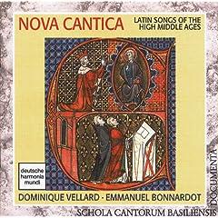 Anthologies de musique ancienne E778224128a0016b7b499010._AA240_.L