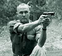 Image of Jeff Cooper