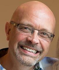 Image of Timothy Freke