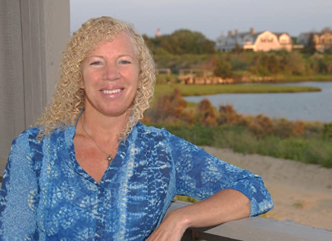Image of Lisa Belcastro
