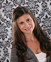 Image of Christina Tetreault