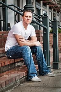 Image of Nick Thacker