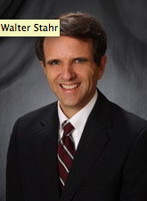 Image of Walter Stahr