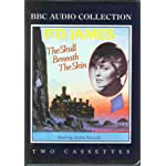 P.D. James: The Skull Beneath the Skin (BBC Mystery Series/Audio Cassettes) book cover
