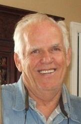Image of Richard Houston