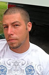 Image of Jeremy Laszlo