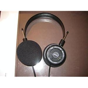 tai nghe Grado Prestige Series SR80i Stereo Headphone mua hàng mỹ tại e24h. vn