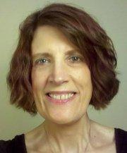 Image of JoAnn Hague
