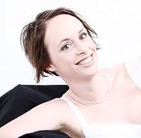 Image of Lena Hillbrand