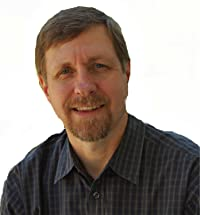"Publisher's Weekly has featured author Andy Straka as one of a new crop of ""rising stars in crime fiction."" His previous novels include A WITNESS ABOVE (Anthony, Agatha, and Shamus Award finalist), A KILLING SKY (Anthony Award Finalist), COLD QUARRY (Shamus Award Winner), THE NIGHT FALCONER (called a ""great read"" by Library Journal), RECORD OF WRONGS (hailed by Mystery Scene as ""a first-rate thriller""), FLIGHTFALL, and THE BLUE HALLELUJAH.