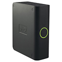 mybook hard drive