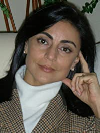 Image of Sibel D Edmonds