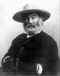 Image of Walt Whitman