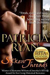 Image of Patricia Ryan
