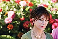 Image of Isabel Allende