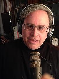 Image of Chuck Morse