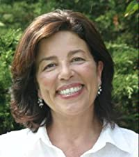 Image of Judith Dupre