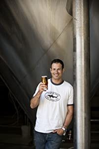 Image of Sam Calagione